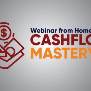 Cashflow Mastery