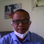 Profile photo of Royan